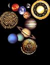 Astrologia Archetipica ®