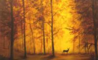La Festa di Samhain