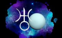 Urano in Toro: la rinascita della Terra - newsletter La Città della Luce