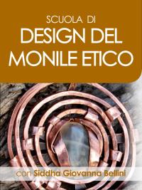 Scuola di Design del Monile Etico