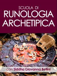 Scuola di Runologia Archetipica