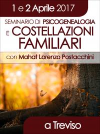 Costellazioni Familiari a Treviso