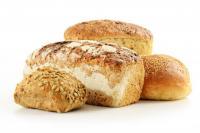 Corso di Panificazione Naturale senza Glutine
