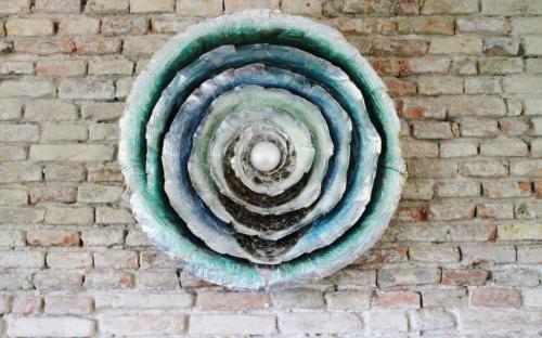 Healing Art Opera Specchio - Essence's Flow