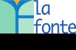 Associazione La Fonte