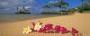 """Massaggio Hawaiano """"Lomi Lomi"""" - newsletter La Città della Luce"""